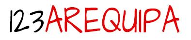 Website main banner logo